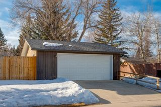 Photo 30: 2155 Paliswood Road SW in Calgary: Palliser Detached for sale : MLS®# A1080527