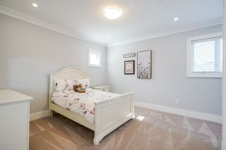 Photo 36: 7281 SUTLIFF Street in Burnaby: Montecito House for sale (Burnaby North)  : MLS®# R2503987