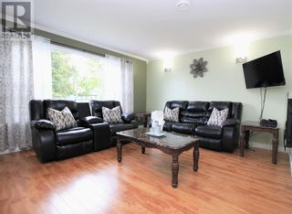 Photo 9: 544 Main Road in Whitbourne: House for sale : MLS®# 1231474