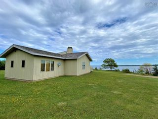 Photo 5: 65 MacLennan Lane in Bay View: 108-Rural Pictou County Residential for sale (Northern Region)  : MLS®# 202120423