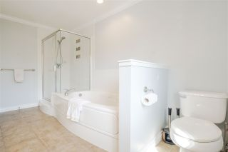 """Photo 7: 55 5999 ANDREWS Road in Richmond: Steveston South Townhouse for sale in """"RIVER WIND"""" : MLS®# R2571420"""