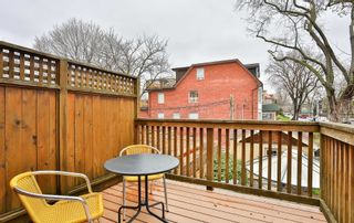 Photo 15: 155 Sunnyside Avenue in Toronto: High Park-Swansea House (2 1/2 Storey) for sale (Toronto W01)  : MLS®# W4440904