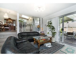 Photo 10: 1655 KEATS Street in Abbotsford: Poplar House for sale : MLS®# R2454241