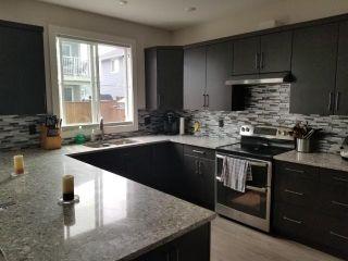Photo 2: 737 STANSFIELD ROAD in : Westsyde House for sale (Kamloops)  : MLS®# 147356