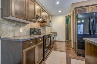 Photo 7: 226 Auburn Bay Boulevard SE in Calgary: Auburn Bay Detached for sale : MLS®# A1061655