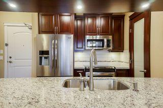 "Photo 15: 406 12635 190A Street in Pitt Meadows: Mid Meadows Condo for sale in ""CEDAR DOWNS"" : MLS®# R2539062"
