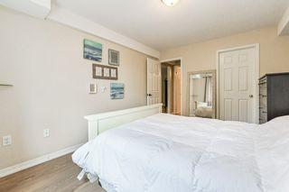 Photo 32: 22 4241 Sarazen Drive in Burlington: House for sale : MLS®# H4067142