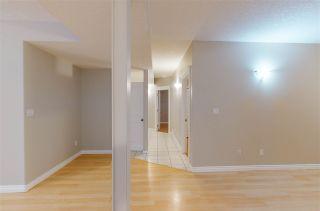 Photo 32: 14904 16 Street in Edmonton: Zone 35 House for sale : MLS®# E4223543