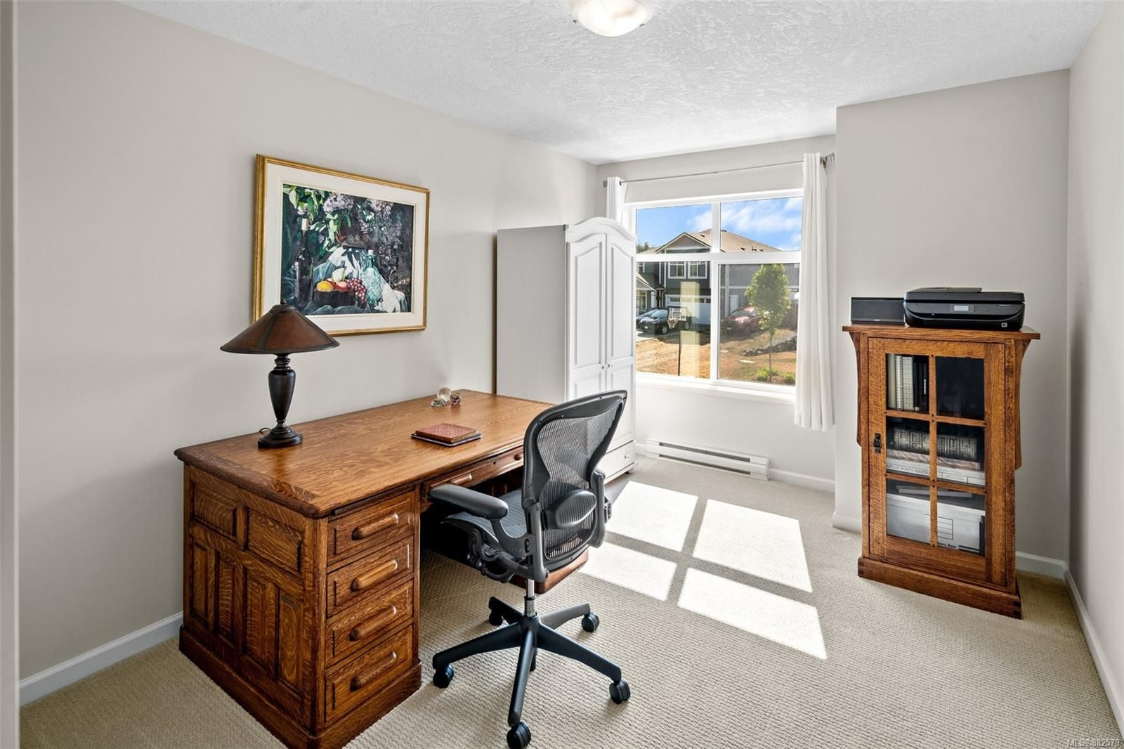 Photo 33: Photos: 2474 Anthony Pl in : Sk Sunriver House for sale (Sooke)  : MLS®# 882579