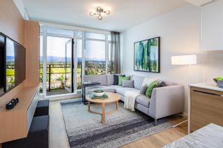 """Photo 2: 505 1045 AUSTIN Avenue in Coquitlam: Coquitlam West Condo for sale in """"The Heights on Austin"""" : MLS®# R2611452"""