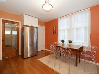 Photo 5: 453 Moss St in VICTORIA: Vi Fairfield West House for sale (Victoria)  : MLS®# 806984