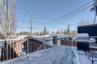 Photo 46: 2446 28 Avenue SW in Calgary: Richmond Detached for sale : MLS®# A1070835