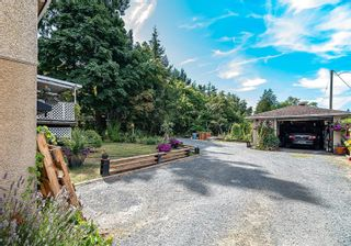 Photo 6: 293 Eltham Rd in : VR View Royal House for sale (View Royal)  : MLS®# 883957