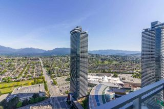 Photo 16: 3903 4485 SKYLINE DRIVE in Burnaby: Brentwood Park Condo for sale (Burnaby North)  : MLS®# R2599226
