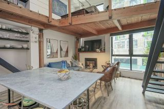 "Photo 29: 206 234 E 5TH Avenue in Vancouver: Mount Pleasant VE Condo for sale in ""GRANITE BLOCK"" (Vancouver East)  : MLS®# R2406853"