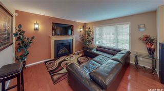 Photo 6: 4482 NICURITY Drive in Regina: Lakeridge RG Residential for sale : MLS®# SK870500