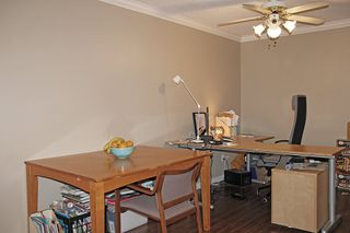 """Photo 5: 116 13507 96 Street in Surrey: Whalley Condo for sale in """"Parkwoods - Balsam"""" (North Surrey)  : MLS®# R2180405"""