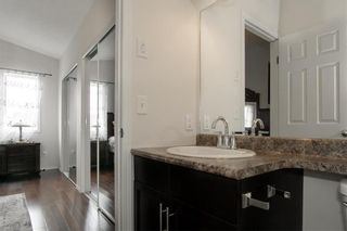 Photo 18: 27 Switch Grass Cove in Winnipeg: South Pointe Residential for sale (1R)  : MLS®# 202022891