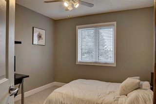 Photo 33: 52 SUNMEADOWS Court SE in Calgary: Sundance Detached for sale : MLS®# C4205829
