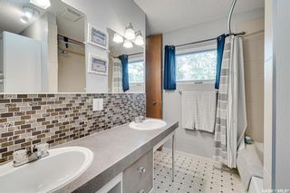 Photo 17: 78 Spinks Drive in Saskatoon: West College Park Residential for sale : MLS®# SK861049
