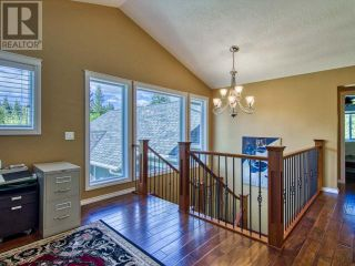 Photo 20: LOT 181-10 LITTLE SHUSWAP LAKE ROAD in Chase: House for sale : MLS®# 153331