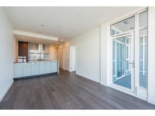 """Photo 6: 3207 4670 ASSEMBLY Way in Burnaby: Metrotown Condo for sale in """"Station Square"""" (Burnaby South)  : MLS®# R2320659"""