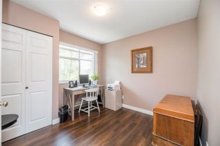 """Photo 16: 69 2450 LOBB Avenue in Port Coquitlam: Mary Hill Townhouse for sale in """"SOUTHSIDE ESTATES"""" : MLS®# R2581956"""