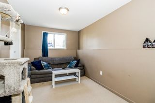 Photo 22: 6 Glooscap Terrace in Wolfville: 404-Kings County Residential for sale (Annapolis Valley)  : MLS®# 202110349