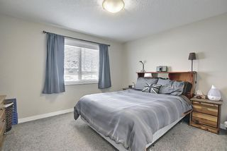 Photo 13: 809 Nolan Hill Boulevard NW in Calgary: Nolan Hill Row/Townhouse for sale : MLS®# A1084318