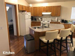 Photo 7: 2938 Hidden Ranch Way NW in Calgary: Hidden Valley Detached for sale : MLS®# A1050531