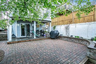 Photo 26: 1412 22 Avenue NW in Calgary: Capitol Hill Detached for sale : MLS®# A1106167