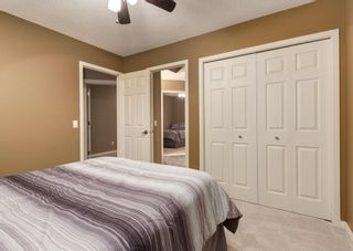 Photo 36: 35 VALLEY CREEK Bay NW in Calgary: Valley Ridge Detached for sale : MLS®# A1119057