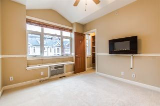 """Photo 9: 87 20738 84 Avenue in Langley: Willoughby Heights Townhouse for sale in """"Yorkson Creek"""" : MLS®# R2335706"""