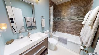 Photo 20: 9711 104 Avenue in Fort St. John: Fort St. John - City NE House for sale (Fort St. John (Zone 60))  : MLS®# R2604505