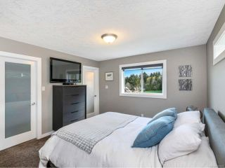 Photo 5: 6304 Lansdowne Pl in DUNCAN: Du East Duncan House for sale (Duncan)  : MLS®# 837637