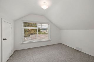 Photo 33: 812 ROBINSON Street in Coquitlam: Coquitlam West House for sale : MLS®# R2603467