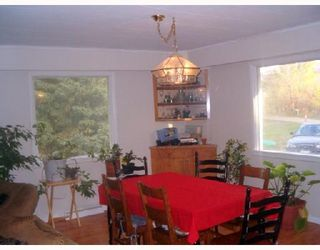 Photo 3:  in ELIE: Elie / Springstein / St. Eustache Single Family Detached for sale (Winnipeg area)  : MLS®# 2716982