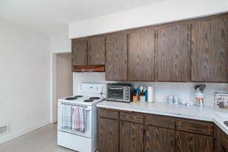 Photo 8: 81 Crowson Bay in Winnipeg: East Fort Garry Residential for sale (1J)  : MLS®# 202022486