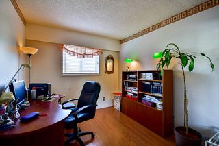 Photo 12: 7887 SUNCREST Drive in Surrey: East Newton House for sale : MLS®# R2125728