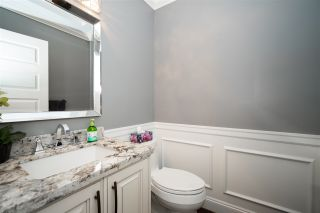 Photo 30: 34615 GORDON Place in Mission: Hatzic House for sale : MLS®# R2559470