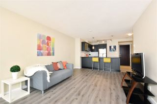 Photo 1: 902 7225 ACORN Avenue in Burnaby: Highgate Condo for sale (Burnaby South)  : MLS®# R2194586