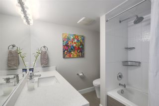 Photo 13: 207 655 W 13TH Avenue in Vancouver: Fairview VW Condo for sale (Vancouver West)  : MLS®# R2182289