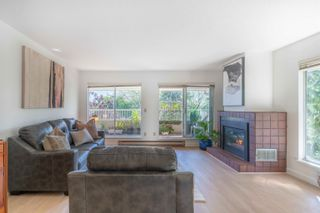 """Main Photo: 203 3626 W 28TH Avenue in Vancouver: Dunbar Condo for sale in """"Castle Gardens"""" (Vancouver West)  : MLS®# R2619922"""