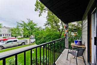 Photo 24: 102 1719 11 Avenue SW in Calgary: Sunalta Apartment for sale : MLS®# A1067889
