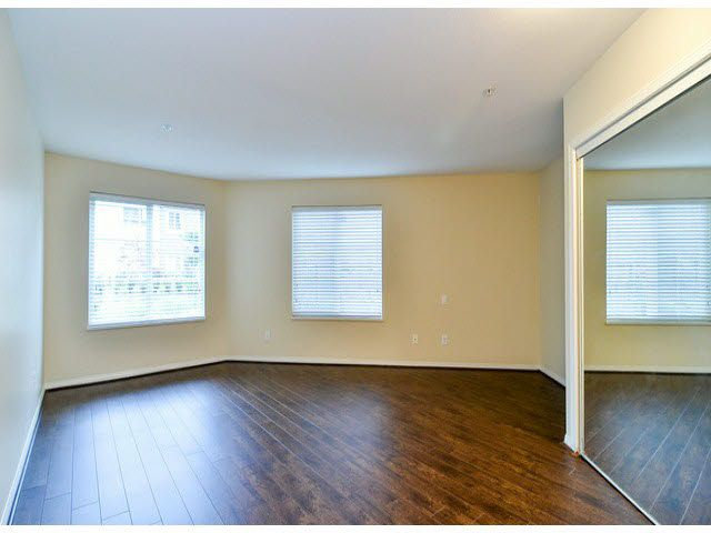 Main Photo: 116 12125 75A AVENUE in : West Newton Condo for sale : MLS®# F1428976