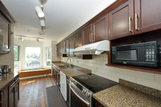 "Photo 13: 205 2250 SE MARINE Drive in Vancouver: South Marine Condo for sale in ""Waterside"" (Vancouver East)  : MLS®# R2483530"