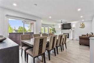 Photo 16: 8896 141B Street in Surrey: Bear Creek Green Timbers House for sale : MLS®# R2571780