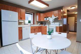 Photo 2: 51 Altomare Place in Winnipeg: Canterbury Park Residential for sale (3M)  : MLS®# 202106892