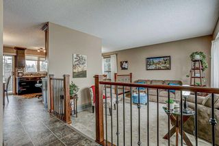 Photo 7: 87 Bermuda Close NW in Calgary: Beddington Heights Detached for sale : MLS®# A1073222