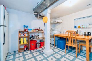 Photo 18: 856 KEEFER Street in Vancouver: Strathcona House for sale (Vancouver East)  : MLS®# R2575632